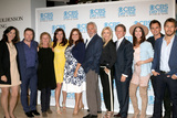 Darin Brooks Photo - LOS ANGELES - NOV 3  Staff Jacob Young Alley Mills Heather Tom Angelica McDaniel John McCook Katherine Kelly Lang Bradley Bell Jacqueline MacInnes Wood Darin Brooks Scott Clifton at the The Bold and the Beautiful Celebrates CBS 1 for 30 Years at Paley Center For Media on November 3 2016 in Beverly Hills CA