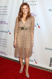Anneliese van der Pol Photo - LOS ANGELES - SEP 15  Anneliese van der Pol at the Women Making History Awards 2018 at the Beverly Hilton Hotel on September 15 2018 in Beverly Hills CA