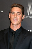 Conor Dwyer Photo - LOS ANGELES - JAN 8  Conor Dwyer at the Weinstein And Netflix Golden Globes After Party at Beverly Hilton Hotel Adjacent on January 8 2017 in Beverly Hills CA