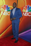 Akbar Gbaja-Biamila Photo - LOS ANGELES - AUG 8  Akbar Gbaja-Biamila at the NBC TCA Summer 2019 Press Tour at the Beverly Hilton Hotel on August 8 2019 in Beverly Hills CA