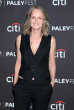 Madness Photo - LOS ANGELES - SEP 7  Helen Hunt at the PaleyFest Fall TV Preview - Mad About You at the Paley Center for Media on September 7 2019 in Beverly Hills CA