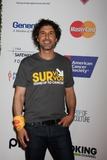 Ethan Zohn Photo - LOS ANGELES - SEP 5  Ethan Zohn at the Stand Up 2 Cancer Telecast Arrivals at Dolby Theater on September 5 2014 in Los Angeles CA