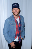 Scott Eastwood Photo - LOS ANGELES - SEP 14  Scott Eastwood at the The Chainsaw Artist Gallery Event at the Industry Loft on September 14 2019 in Los Angeles CA