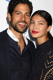 Adam Rodriguez Photo - LOS ANGELES - JUN 18 Adam Rodriguez at the Stand For Kids Gala at the Twentieth Century Fox Studios Lot on    June 18 2016 in Century City CA