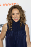 Amy Brenneman Photo - LOS ANGELES - JUN 2  Amy Brenneman at the Step Up Inspriation Awards at the Beverly Wilshire Hotel on June 2 2018 in Beverly Hills CA