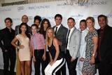 Maia Mitchell Photo - LOS ANGELES - JUN 1  Jake T Austin Peter Paige Cierra Ramirez Sherri Saum Hayden Byerly Maia Mitchell Teri Polo David Lambert Bradley Bredeweg Greg Gugliotta Joanna Johnson and Danny Nucci at the 7th Annual Television Academy Honors at SLS Hotel on June 1 2014 in Los Angeles CA