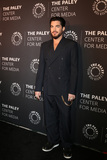 Adam Lambert Photo - LOS ANGELES - OCT 25  Adam Lambert at The Paley Honors A Gala Tribute to Music on Television at the Beverly Wilshire Hotel on October 25 2018 in Beverly Hills CA