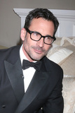 Lawrence Zarian Photo - LOS ANGELES - APR 14  Lawrence Zarian at the Home and Family Celebrates Bold and Beautifuls 30 Years at Universal Studios Back Lot on April 14 2017 in Los Angeles CA