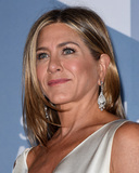 Jennifer Aniston Photo - LOS ANGELES - JAN 19  Jennifer Aniston at the 26th Screen Actors Guild Awards at the Shrine Auditorium on January 19 2020 in Los Angeles CA