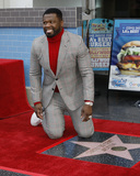 Curtis Jackson Photo - LOS ANGELES - JAN 30  Curtis Jackson 50 Cent at the 50 Cent Star Ceremony on the Hollywood Walk of Fame on January 30 2019 in Los Angeles CA