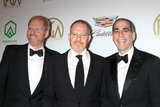 Toby Emmerich Photo - LOS ANGELES - JAN 19  Noah Emmerich Toby Emmerich Adam Emmerich at the 2019 Producers Guild Awards at the Beverly Hilton Hotel on January 19 2019 in Beverly Hills CA