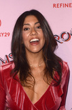 Stephanie Beatriz Photo - LOS ANGELES - DEC 6  Stephanie Beatriz at the 29Rooms West Coast Debut presented by Refinery29 at the ROW DTLA on December 6 2017 in Los Angeles CA