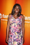 Nicki Micheaux Photo - Nicki Micheaux at the Disney  ABC Television Group Summer Press Junket at the ABC offices in Burbank CA  on May 29 2009