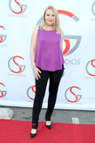 Adrienne Frantz Photo - LOS ANGELES - JUN 15  Adrienne Frantz at the Gray Studios Showcase at the Grays Studios 5250 Vineland Ave on June 15 2017 in North Hollywood CA