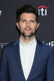 Adam Scott Photo - LOS ANGELES - MAR 21  Adam Scott at the PaleyFest - Parks and Recreation 10th Anniversary Reunion at the Dolby Theater on March 21 2019 in Los Angeles CA