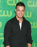 Andrew Lawrence Photo - Andrew LawrenceCW TCA Summer 06Ritz-Carlton HotelPasadena CAJuly 17 2006
