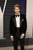 Antoni Porowski Photo - LOS ANGELES - FEB 24  Antoni Porowski at the 2019 Vanity Fair Oscar Party on the Wallis Annenberg Center for the Performing Arts on February 24 2019 in Beverly Hills
