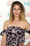 Amanda Crew Photo - LOS ANGELES - JUL 27  Amanda Crew at the Raising the Bar to End Parkinsons Event at the Laurel Point on July 27 2016 in Studio City CA
