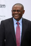 Bennet Omalu Photo - PALM SPRINGS - JAN 3  Dr Bennet Omalu at the Variety Creative Impact Awards And 10 Directors To Watch Brunch at the The Parker Hotel on January 3 2016 in Palm Springs CA