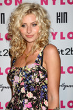 Alyson Aly Michalka Photo - Alyson Aly Michalkaarrives at the Nylon Magazine Young Hollywood Party 2010Hollywood Roosevelt Hotel PoolsideLos Angeles CAMay 12 2010