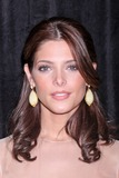 Ashley Greene Photo - Ashley Greenearriving at the 9th Annual Award Season Diamond Fashioln Show PreviewBeverly Hills HotelBeverly Hills CAJanuary 14 2010