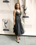 Cathy Jeneen Doe Photo - Cathy Jeneen DoeDaytime Creative Emmy AwardsHollywood  HighlandLos Angeles CAApril 22 2006