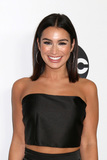 Ashley Iaconetti Photo - LOS ANGELES - AUG 7  Ashley Iaconetti at the ABC TCA Party- Summer 2018 at the Beverly Hilton Hotel on August 7 2018 in Beverly Hills CA