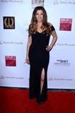 Ashley Cusato Photo - LOS ANGELES - SEP 29  Ashley Cusato at the Family Film Awards Celebration at the Universal Hilton on September 29 2019 in Universal City CA