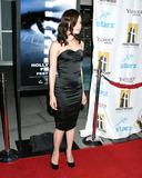 Alison Lohman Photo - Alison LohmanFlicka PremiereArcLight TheaterLos Angeles CAOctober 19 2006