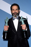 Tony Shalhoub Photo - LOS ANGELES - JAN 19  Tony Shalhoub at the 26th Screen Actors Guild Awards at the Shrine Auditorium on January 19 2020 in Los Angeles CA