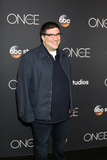 Adam Horowitz Photo - LOS ANGELES - MAY 8  Adam Horowitz at the Once Upon A Time Series Finale Party at London Hotel on May 8 2018 in West Hollywood CA