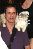 Christian LeBlanc Photo - Christian LeBlanc at The Young  the Restless Fan Club Dinner  at the Sheraton Universal Hotel in  Los Angeles CA on August 28 2009