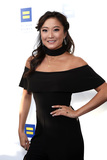 Ashley Park Photo - LOS ANGELES - MAR 30  Ashley Park at the Human Rights Campaign 2019 Los Angeles Dinner  at the JW Marriott Los Angeles at LA LIVE on March 30 2019 in Los Angeles CA