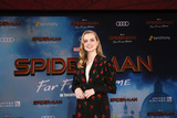 Angourie Rice Photo - LOS ANGELES - JUN 26  Angourie Rice at the Spider-Man Far From Home Premiere at the TCL Chinese Theater IMAX on June 26 2019 in Los Angeles CA