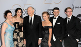 Alan Alda Photo - LOS ANGELES - JAN 27  Alan Alda Guests at the 25th Annual Screen Actors Guild Awards at the Shrine Auditorium on January 27 2019 in Los Angeles CA