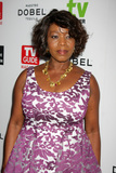Alfre Woodard Photo - LOS ANGELES - SEP 18  Alfre Woodard at the TV Industry Advocacy Awards Gala at the Sunset Tower Hotel on September 18 2015 in West Hollywood CA