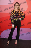 Reef Photo - LOS ANGELES - DEC 4  Anne Winters at the Refinery29s 29ROOMS Opening Night at the Reef on December 4 2018 in Los Angeles CA