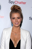 Ariana Madix Photo - vLOS ANGELES - JUN 30  Ariana Madix at the SpyChatter Launch Event at the The Argyle on June 30 2015 in Los Angeles CA