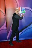 Anupam Kher Photo - LOS ANGELES - FEB 20  Anupam Kher at the NBCs Los Angeles Mid-Season Press Junket at the NBC Universal Lot on February 20 2019 in Universal City CA