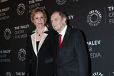 Bob Newhart Photo - LOS ANGELES - NOV 21  Carol Burnett Bob Newhart at the The Paley Honors A Special Tribute To Televisions Comedy Legends at Beverly Wilshire Hotel on November 21 2019 in Beverly Hills CA