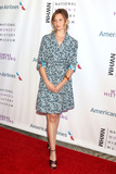 Aly Michalka Photo - LOS ANGELES - SEP 15  Aly Michalka at the Women Making History Awards 2018 at the Beverly Hilton Hotel on September 15 2018 in Beverly Hills CA