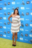 Tinsel Korey Photo - LOS ANGELES - JUL 31  Tinsel Korey arrives at the 2013 Do Something Awards at the Avalon on July 31 2013 in Los Angeles CA