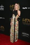Margot Robbie Photo - LOS ANGELES - NOV 5  Margot Robbie at the 2017 Hollywood Film Awards at Tao on November 5 2017 in Los Angeles CA