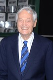 Roger Corman Photo - LOS ANGELES - OCT 24  Roger Corman at The Irishman Premiere at the TCL Chinese Theater IMAX on October 24 2019 in Los Angeles CA
