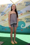 Ava Cardoso-Smith Photo - LOS ANGELES - JUN 14  Ava Cardoso-Smith at the Children Mending Hearts 6th Annual Fundraiser at Private Estate on June 14 2014 in Beverly Hills CA