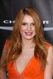 Bella Thorne Photo - LOS ANGELES - OCT 6  Bella Thorne at the Alexander And The Terrible Horrible No Good Very Bad Day LA Premiere at El Capitan Theater on October 6 2014 in Los Angeles CA