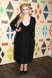 Abigail Breslin Photo -  LOS ANGELES - AUG 6  Abigail Breslin at the FOX Summer TCA All-Star Party 2015 at the Soho House on August 6 2015 in West Hollywood CA