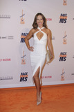 Edyta Sliwinska Photo - LAS VEGAS - APR 15  Edyta Sliwinska at the  23rd Annual Race To Erase MS Gala at the Beverly Hilton Hotel on April 15 2016 in Beverly Hills CA