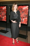 Alexandra Maria Lara Photo - Alexandra Maria LaraYouth Without Youth PremiereWriters Guild of America TheaterDecember 7 2007Beverly Hills CA