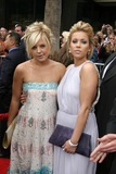 Farah Fath Photo - Kirsten Storms  Farah Fath33rd Daytime Emmy AwardsKodak TheaterHollywood  HighlandLos Angeles CAApril 28 2006